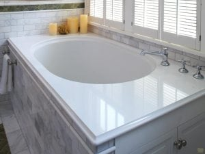 gallery_white_cliff_tub_surround
