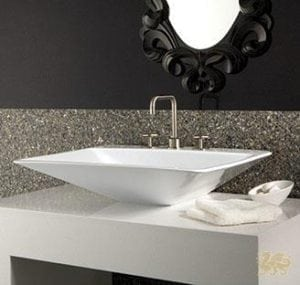 gallery_white_cliff_vanity