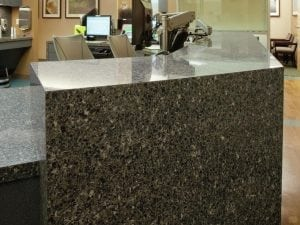 gallery_williston_reception_desk