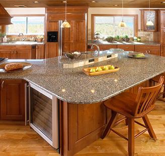 gallery_windsor_kitchen