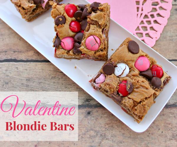 Sweet Treats Valentine S Day Recipes K D Countertops
